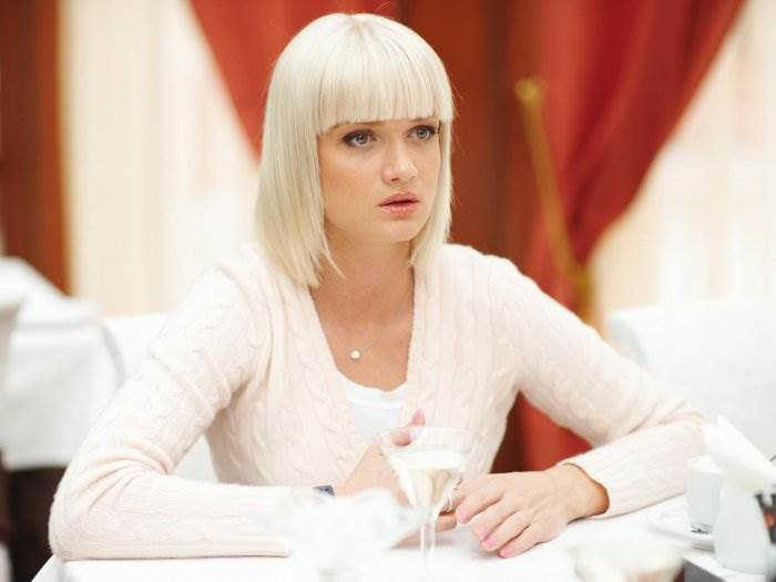 Русская жена любит групповичек, секс очень красивых лесби с самотыком