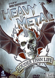 Heavy Metal: Louder Than Life