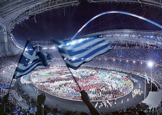 olympic-games-athens-2004-0001
